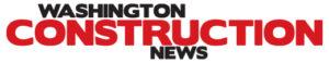 Washington Construction News